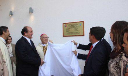 Contraloría dictaminó iniciar un sumario administrativo por eventuales irregularidades en la municipalidad de Santa Cruz.
